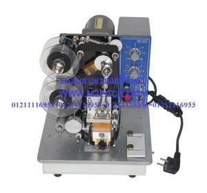 طابعة الشريط الكهربية – hp – 241