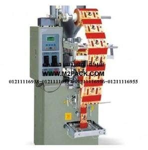 ماكينة التغليف الأوتوماتيكية للتغليف العلوي